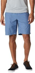 Columbia Washed Out Shorts for Men