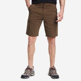 Men's Guides' Day Off Cargo Shorts