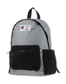 CHAMPION - Backpack & fanny pack
