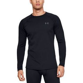 Under Armour Under ArmourPackaged Base 3.0 Crew To