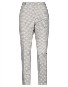 CAPPELLINI by PESERICO - Casual pants