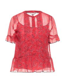 TOMMY JEANS - Blouse