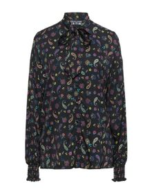 VERSACE JEANS COUTURE - Patterned shirts & blouses