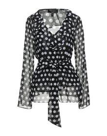 JUICY COUTURE - Patterned shirts & blouses
