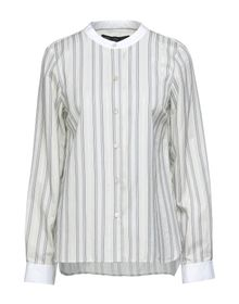 MARC BY MARC JACOBS - Striped shirt