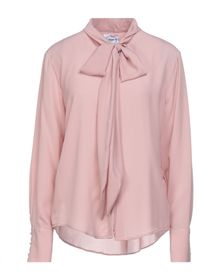 RSVP - Shirts & blouses with bow