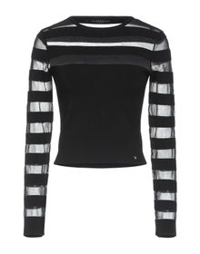 GUESS - Sweater