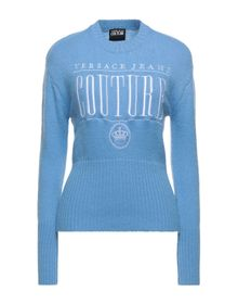 VERSACE JEANS COUTURE - Sweater