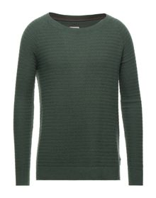 TOMMY JEANS - Sweater