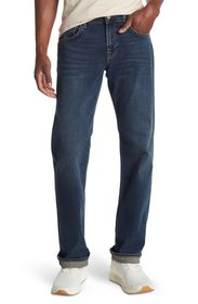 7 FOR ALL MANKIND Austyn Squiggle Jeans