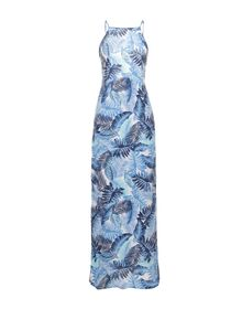 JUICY COUTURE - Long dress