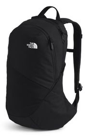 The North Face 'Isabella' Backpack