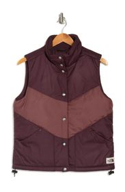 THE NORTH FACE NORTH FACE Sylvester Vest