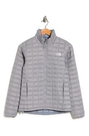 THE NORTH FACE Eco Mid Jacket