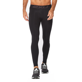 Men's 2Xu Ignition Compression Tights