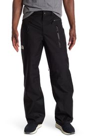 THE NORTH FACE NORTH FACE Sickline Pants