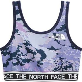 The North Face The North FaceBralette - Girls'