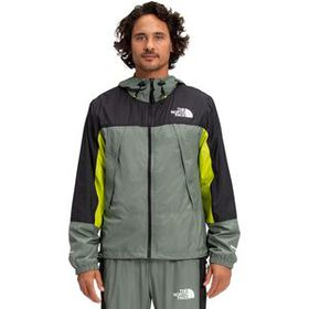 The North Face The North FaceHydrenaline Wind Jack