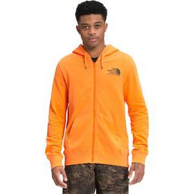 The North Face The North FaceImage Ideals Full-Zip