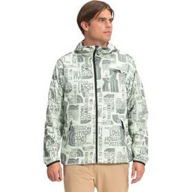 The North Face The North FaceCyclone Jacket - Men'