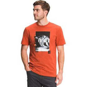 The North Face The North FaceDNA Proud Graphic T-S