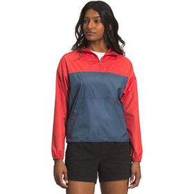 The North Face The North FaceCyclone Pullover Jack