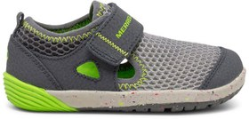 Merrell Bare Steps H20 Sneakers - Toddlers'