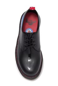 DR. MARTENS The Who 1461 Shoe