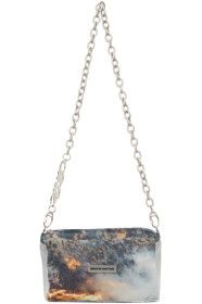 serapis - Multicolor Fire All As One Bag