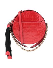 GIVENCHY - Cross-body bags