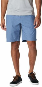 """Columbia Washed Out Shorts - Men's 8"""" Inseam"""
