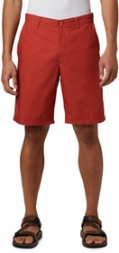 """Columbia Washed Out Shorts - Men's 10"""" Inseam"""
