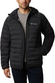 Columbia Three Forks Insulated Jacket - Men's