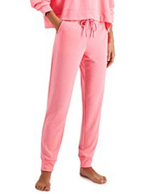 On Repeat Super Soft Sleep Jogger, Created for Mac