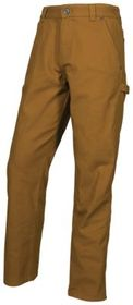 RedHead Canvas Work Pants for Men