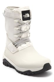 THE NORTH FACE Ballard Cold Weather Boot (Women)