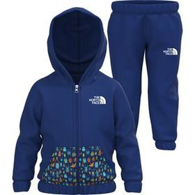 The North Face The North FaceCamp Fleece Set - Inf