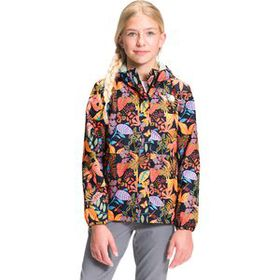 The North Face The North FaceResolve Reflective Ho