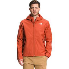 The North Face The North FaceMillerton Jacket - Me