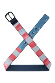CUATER BY TRAVIS MATHEW Stars Are Cool Belt