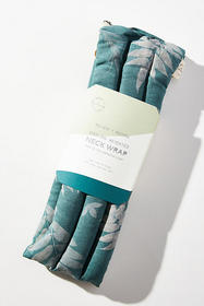 Anthropologie Mer-Sea & Co. Live Well, Be Well Coo
