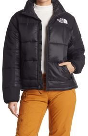 THE NORTH FACE HMLYN Insulted Jacket
