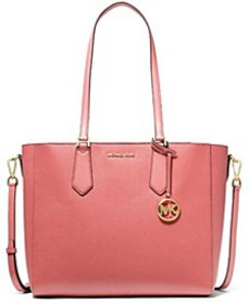 Kimberly Large 3-in-1 Tote