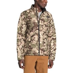 The North Face Junction Insulated Jacket for Men