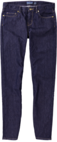 Patagonia Straight Jeans - Women's