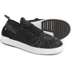 Quiksilver Summer Stretch Knit Shoes (For Men) in
