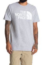 THE NORTH FACE Signature Logo Graphic T-Shirt