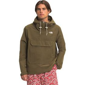 The North Face The North FaceClass V Fanorak Windb