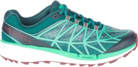 Merrell Agility Synthesis 2 Trail-Running Shoes -