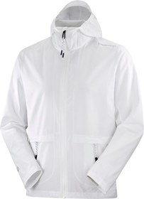 Salomon Outlife Packable Shell Jacket